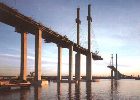 Dartford Bridge1