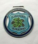 Dartford Half Marathon