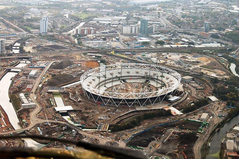 Olympic Park3