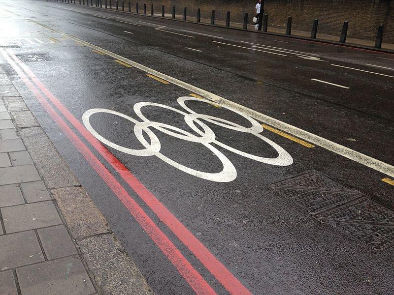 Olympic Park5